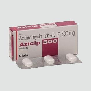 Lonitab 5 mg pill